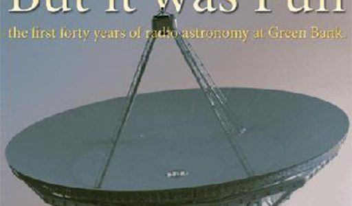History Of Radio Astronomy Book