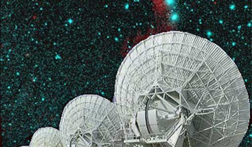 Very Large Array Retooling for 21st-Century Science