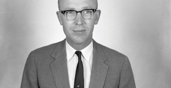 David Heeschen