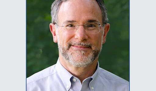 Dr. Charles L. Bennett