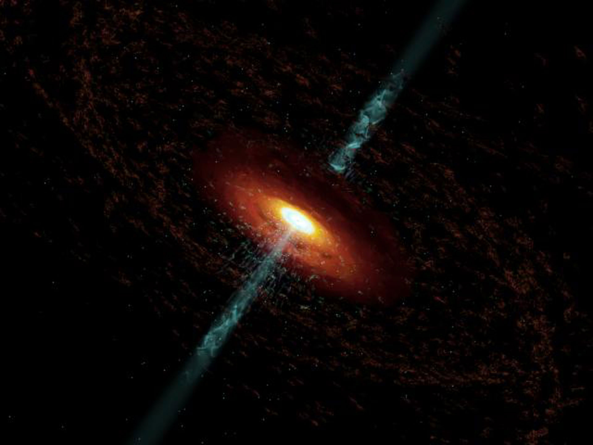 The Active Galactic Nucleus of 3C 120