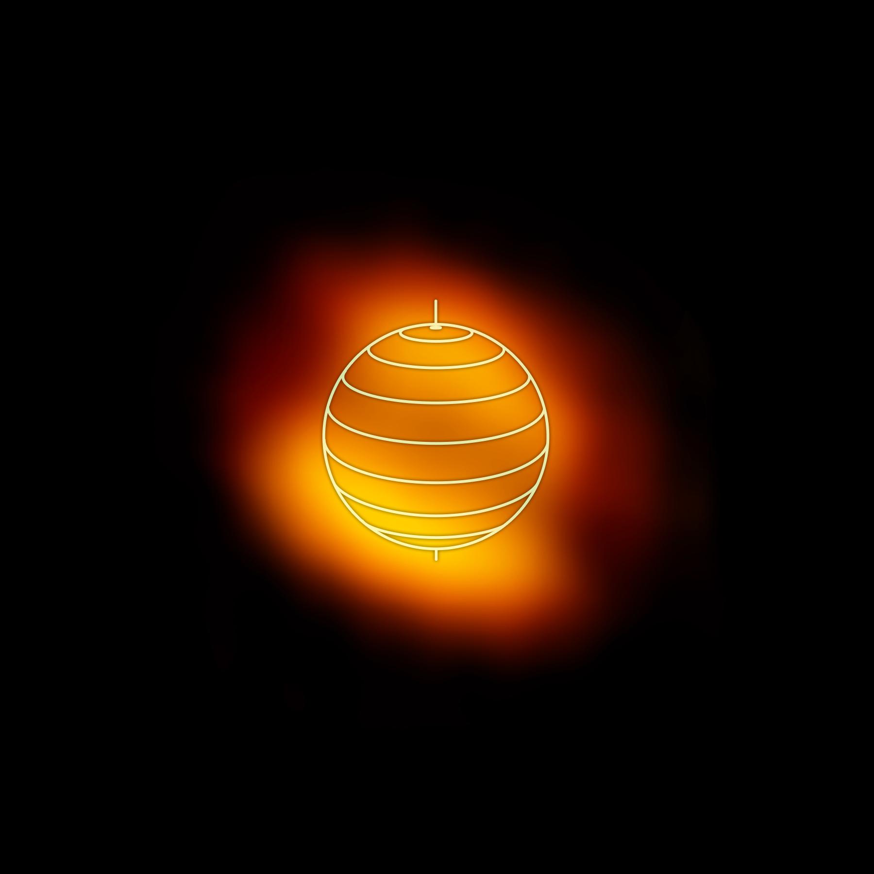 HC3N in Titan's Upper Atmosphere