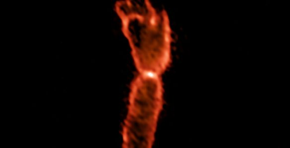 The Ultra-Cold Outflow of the Boomerang Nebula