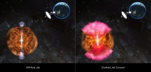Neutron-star merger scenarios