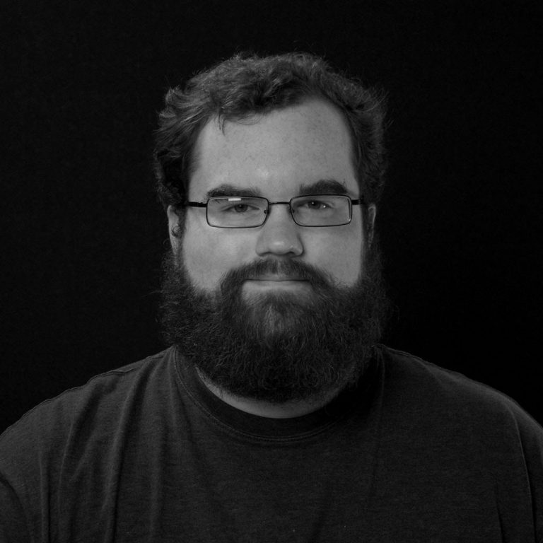 Nolan Denman, 2018 NRAO Jansky Fellow