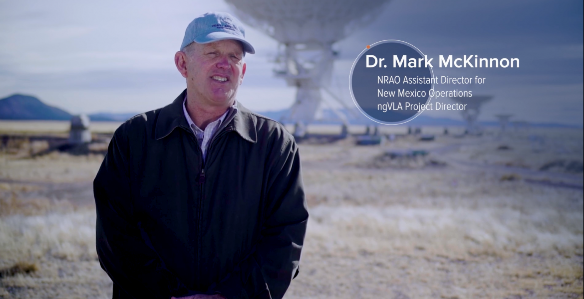 Discoveries of Tomorrow: Envisioning the Next Generation VLA