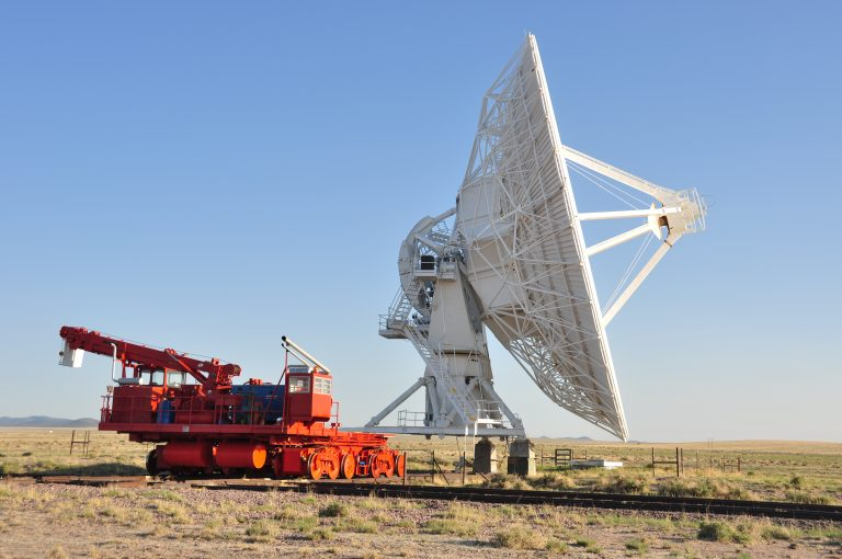 VLA and Transporter