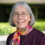 2020 Jansky Lectureship Awarded to Cornell University Professor Martha P. Haynes
