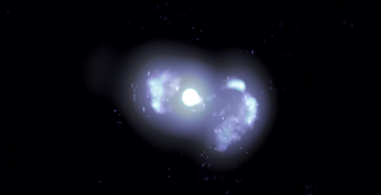 Radio Astronomy Sciencesprings