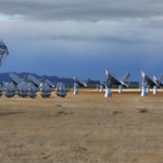 Next Generation VLA Endorsed by Canadian Panel