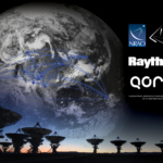 Qorvo Provides Key Enabling Technology for Identifying, Mapping and Tracking Threats from Near-Earth Objects
