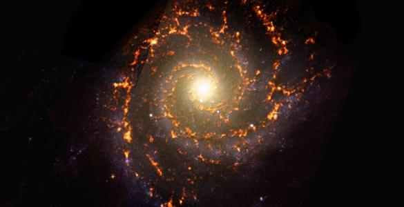PHANGS-ALMA Survey: NGC0628